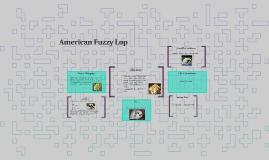 American Fuzzy Lop