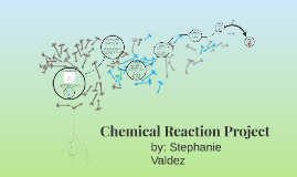 Copy of Chemical Reaction Project