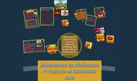 Copy of Copy of Mahahalagang Pangyayari sa Kanlurang Asya
