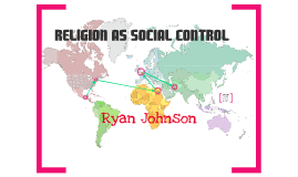 Religion as Social Control