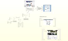 Interactive Media Capstone Proposal