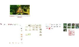 Intoxicação por Raticidas, Medicamentos, Plantas e Agrotóxic