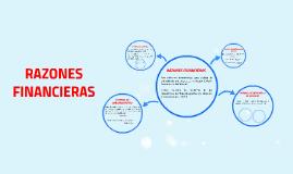 Copy of RAZONES FINANCIERAS
