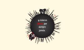 Copy of Copy of Ejercicio de manejo de Efecto Rotacion