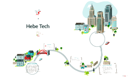 HebeTech
