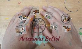 Artesanias BetYol