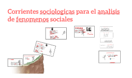 REUNION INFORMATIVA PARA SOCIOS