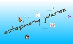 estephany