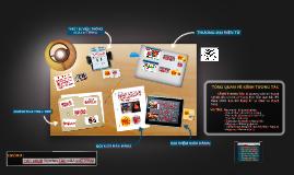 Lotteria - CRM
