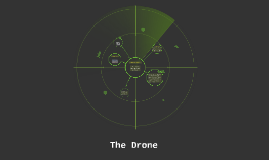 Copy of The Drone