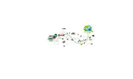 Сортування сміття в Квасилові (модуль з СРС)