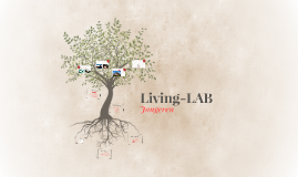 Living-LAB - Iding Herbestemming Erfgoed