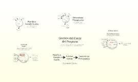 Gestión Coste Proyecto, PMBOK(R) Guide 5th Ed.