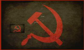 Copy of Die Russische Revolution