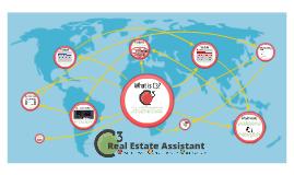 Copy of Copy of WEB C3 Real Estate Assistant