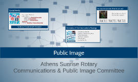 Athens Sunrise Rotary