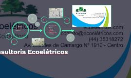 Consultoria Ecoelétricos
