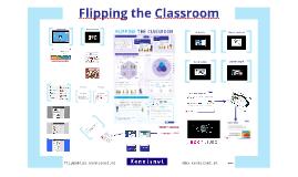 Copy of Presentatie Flip de klas