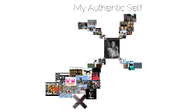 My Authentic Self