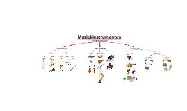 Les 3 Muziekinstrumenten, Slagwerk