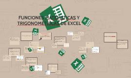 Copy of FUNCIONES MATEMATICAS Y TRIGONOMETRICAS DE EXCEL