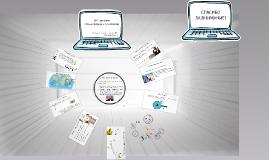 BTL реклама – новые формы и технологии