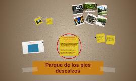 Copy of Trabajo etnográfico