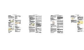 중2-천재(노)-3(1)담화의 개념과 특성