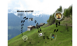 Mum 50