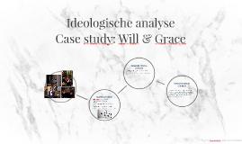 Ideologische analyse