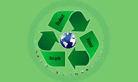 2-3 Reduce, Reuse, Recycle