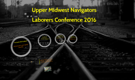 UMW Laborers Talk 1