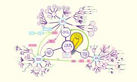 교육과정 Mind Map 2