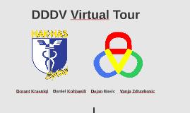 Copy of DDDV Virtual Tour