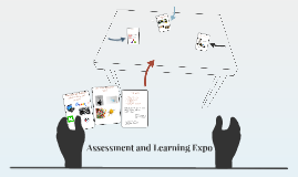 Copy of Assessment and Learning Expo