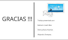Copy of Normatividad del software en colombia
