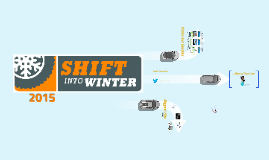 Copy of Shift Into Winter Report 2014-15