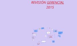 Copy of REVISIÓN GERENCIAL