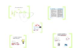Copy of Copy of Copy of metalurgica santa rita s.a