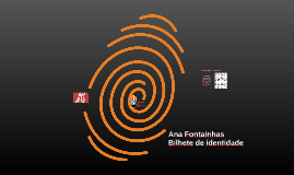 Cópia de Ana Fontainhas