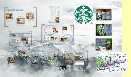 Copy of Starbucks Coffee Company