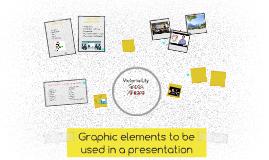 Evidencia 1. Taller de presentaciones efectivas