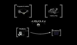 Copy of Faraday
