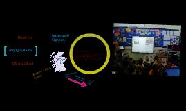 Glow Presentation