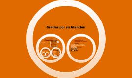 UNE Experiencias de Construcción con Madera desde un punto de vista histórico.