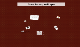 Copy of Ethos, Pathos, and Logos