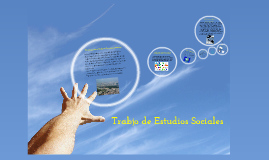 Estudios Sociales 2