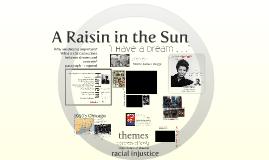 Copy of A Raisin in the Sun