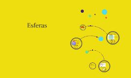 Copy of Esferas