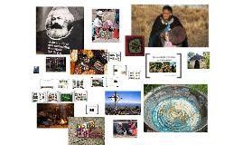 Agroecología y trabajo en comunidad